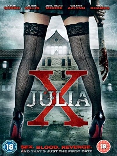 juliax
