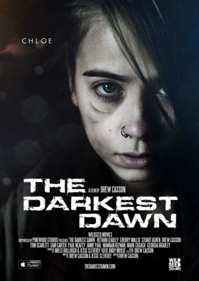 darkestdawn
